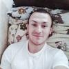 Вадим, 22, г.Умань