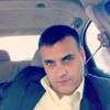 Арман, 26, г.Рыбинск