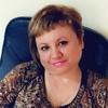 Марина, 45, г.Великий Новгород (Новгород)