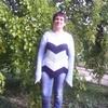 Анна, 36, г.Докучаевск