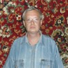 Михаил, 46, г.Коростышев