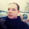 Павел, 22, г.Петрозаводск