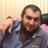Артур, 27, г.Киев