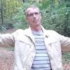 Николай, 58, г.Горячий Ключ