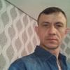 Евгений 💔, 41, г.Рубцовск