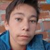 Pavel, 20, г.Тюмень