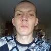 миша, 30, г.Кирьят-Бялик