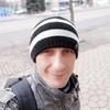Артем Кузьменко, 36, г.Кривой Рог