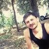 КОНСТАНТИН, 32, г.Майкоп