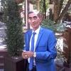 Артур Туапсинский, 30, г.Туапсе