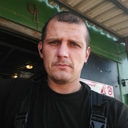 Сергей 34 года (Овен) Санкт-Петербург