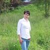 Ирина, 46, г.Белорецк