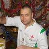 Alex, 38, г.Челябинск