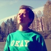 KrOft, 31, г.Новосибирск