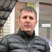Алексей 43 Саратов