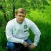 Александр, 29, Баштанка