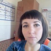 Анна, 37, г.Бузулук
