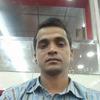 khalik, 30, г.Амритсар