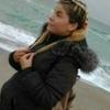 Инна Апрельска, 27, г.Киев