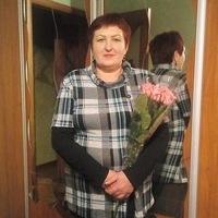 Роза, 60 лет, Скорпион, Дмитров