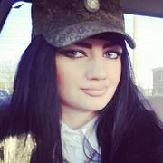 Анастасия 27 Волгодонск