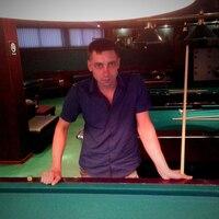 юрий, 34 года, Овен, Северодвинск