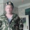 Григорий, 34, г.Ирбит