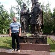 Валера Орехов, 54, г.Белая Калитва