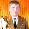 Иван, 23, г.Мамонтово