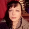 марина, 51, г.Днепр