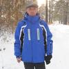 сергей, 45, г.Ачинск