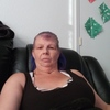 Marien Greene, 53, г.Киллин