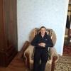 nikolay, 29, Stepnogorsk