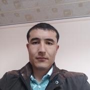 NAJMIDDIN 29 лет (Скорпион) Шахрисабз
