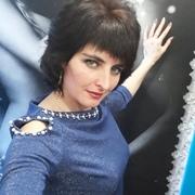Ирина, 42, г.Киселевск