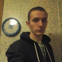 Алексей, 27 лет, Козерог, Рига