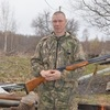 Николай, 26, г.Конаково