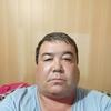 Николай, 55, г.Челябинск