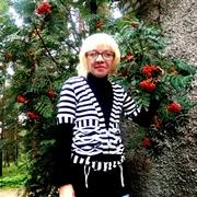 Ольга, 45, г.Усть-Катав