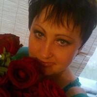 Ирина, 48 лет, Лев, Москва