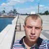 Anatoliy, 28, г.Новороссийск
