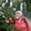 Елена, 54, г.Вологда