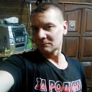 Dmitri, 42, г.Псков