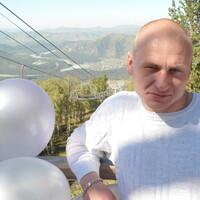 maksim, 38 лет, Близнецы, Норильск