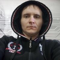 Александр, 32 года, Овен, Ленинск-Кузнецкий
