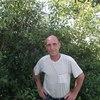 Михаил, 55, г.Путятино