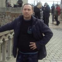 владимир, 57 лет, Весы, Челябинск