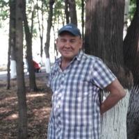 Емельян, 54 года, Рыбы, Самара