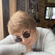 Валерия 46 лет (Лев) Нарва