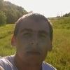 Леонит, 33, г.Рудня (Волгоградская обл.)